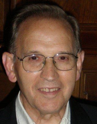 Lorenzo Ondarra (1931 - 2012)
