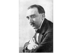 Jesús Guridi (1886 - 1961)