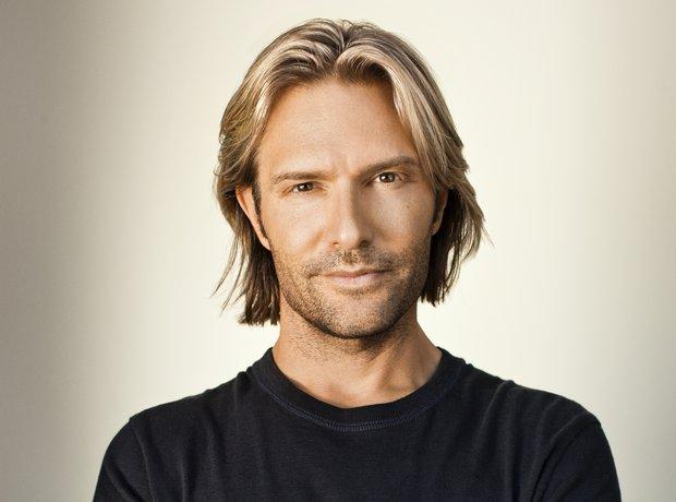 Eric Whitacre (1970 - )