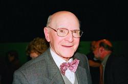 Francesc Vila (1922 - 2011)