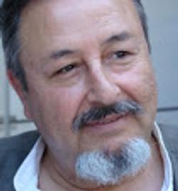Jesus Manuel Piedra
