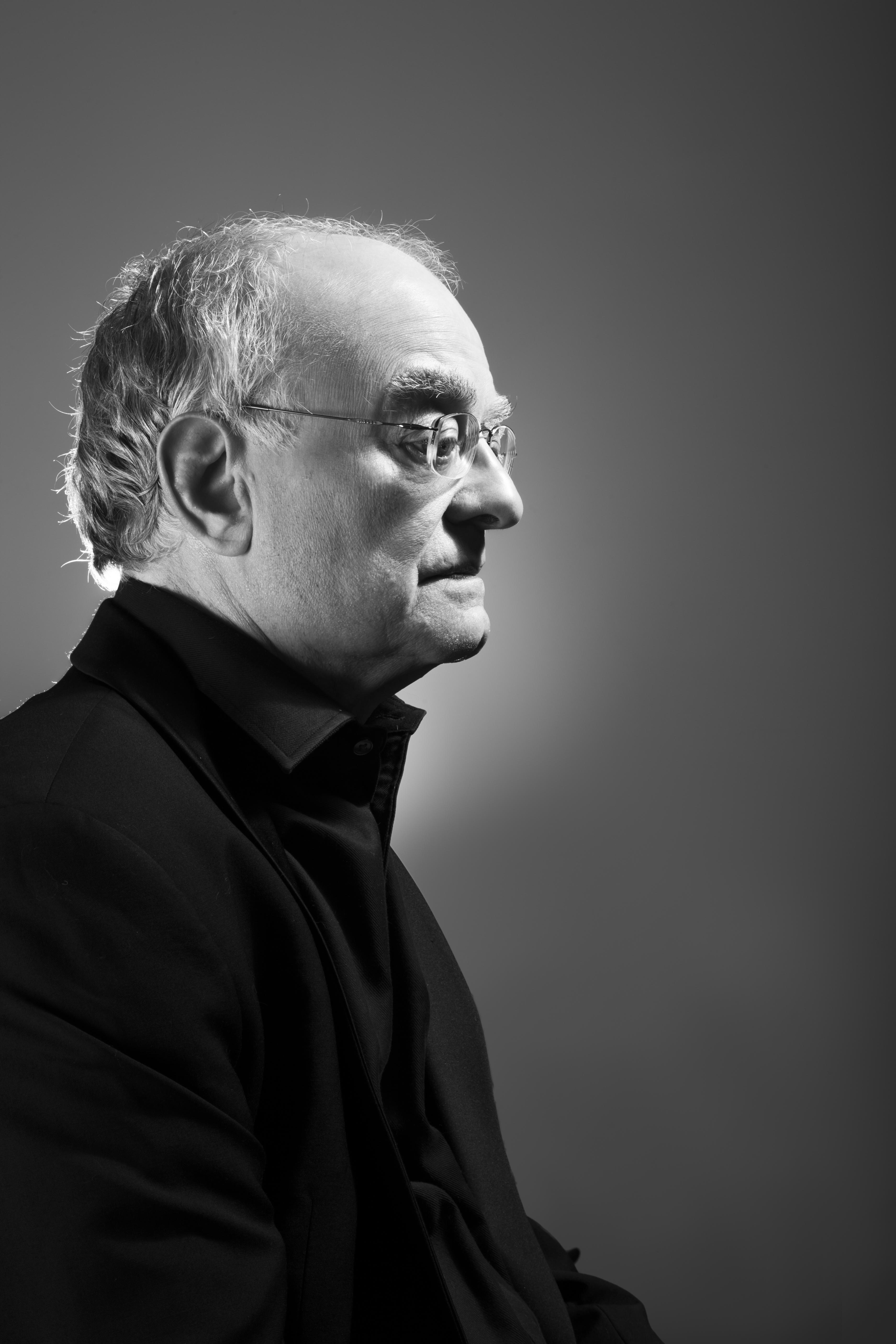 John Rutter (1945 - )