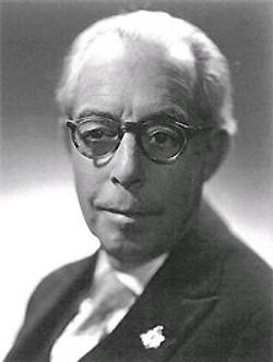Antoni Perez i Moya (1884 - 1964)