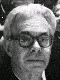Ernest Cervera i Astor (1896 - 1972)