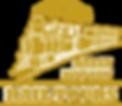Logo - Gold.png