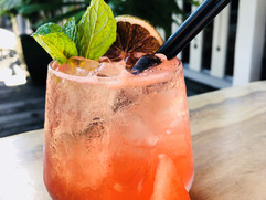 Watermelon and Lychee Crush photo.jpg