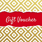 Gift Voucher image for website.png