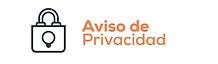 aviso_de_privacidad.png