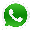 Whatsapp logo PNG image with transparent