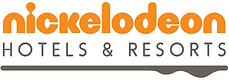 Nickelodeon_Hotels_&_Resorts_Logo.png