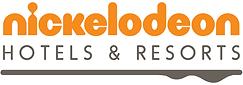 Nickelodeon_Hotels_&_Resorts_Logo.png