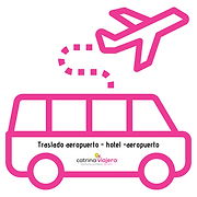 Traslado aeropuerto-hotel-aeropuerto.png