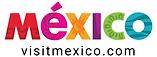 LogoVisitMexicoCom3.png