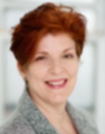 Karen Kohlhaas headshot.jpg