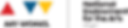 nea-lockup-A%20Logo_edited.png