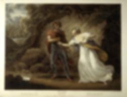 Cymbeline Painting.jpg