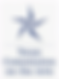 tca-vertical-blue%202013_edited.png