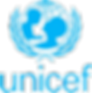 Unicef.fw.png
