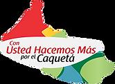Logo_Secretaría_Web.fw.png