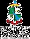Logo_Gobernación_Caquetá_web.fw.png