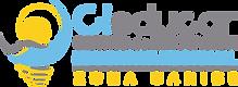 logo CIeducar caribe.png