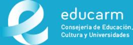 educarm.png