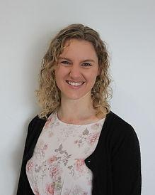 Dr. Melissa Tierney.jpg