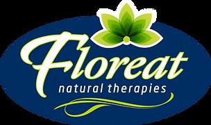 SignBoys - Floreat Logo - Clear Backgrou