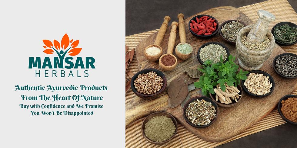 Mansar Herbals (6).png