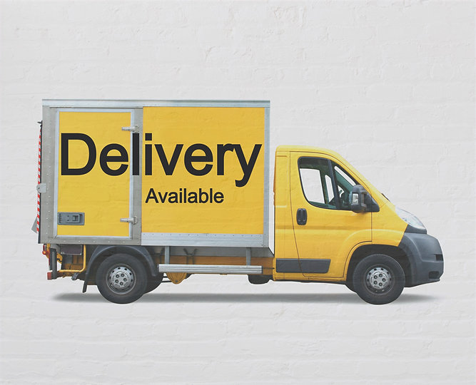Yellow%20Delivery%20Truck_edited.jpg