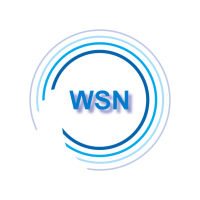WSNcounsellingLogo(web).jpg