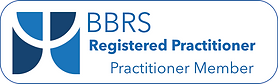 Practitioner (1).png