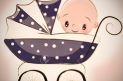 Maternity & Parental Leave Workshop