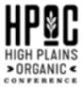 HPOC_Lockup_Stacked_Center_Blk_WHTborder