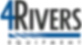 four rivers logo.png