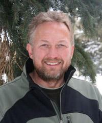 Jay Norton, PhD