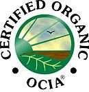 ocia_logo_color_1.jpg