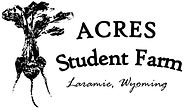 Official ACRES logo.jpg