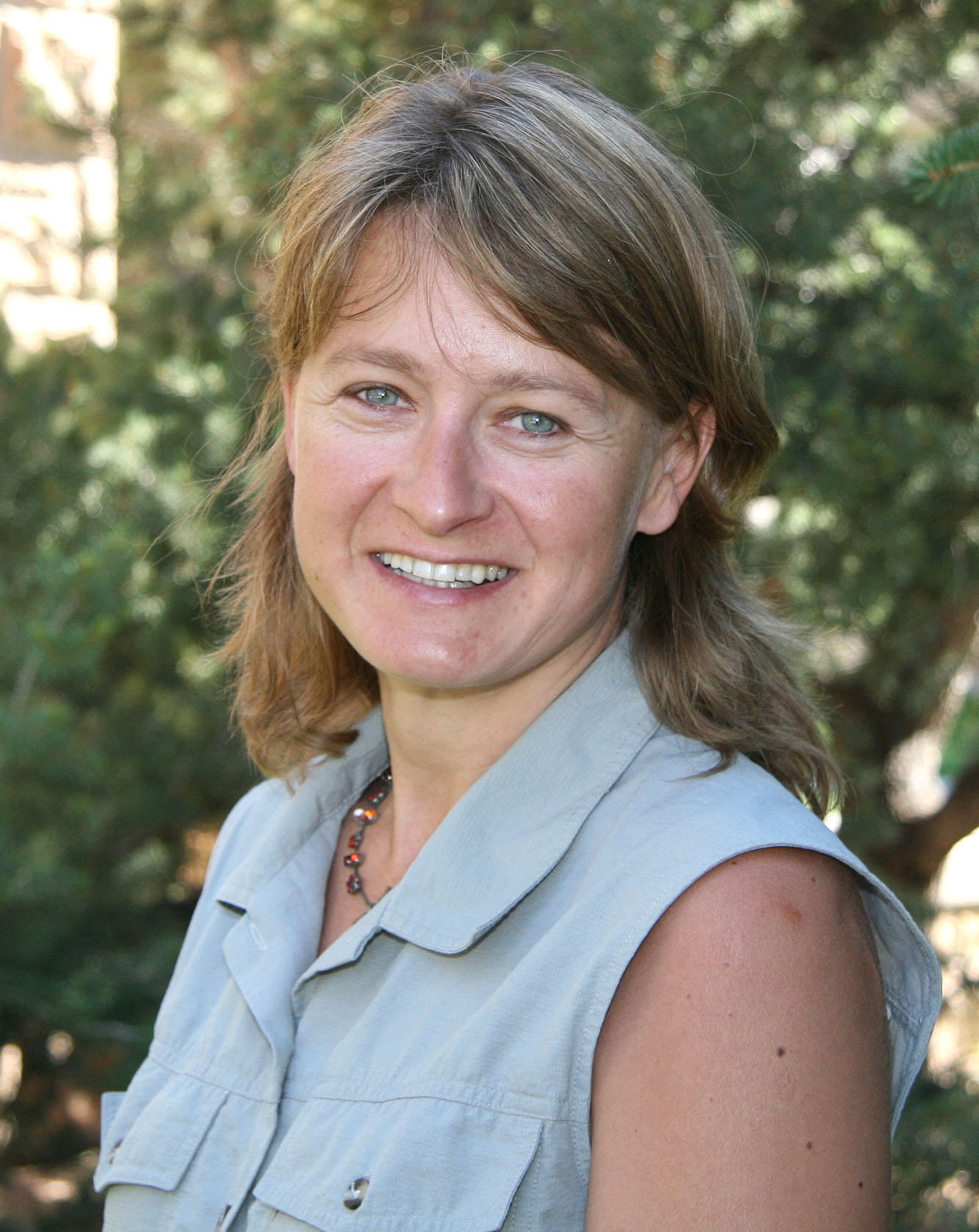 Urszula Norton, PhD