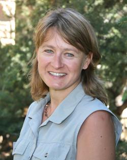 Urszula Norton, PhD