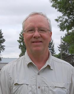 Kent McVay