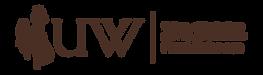 UWabbreviated_H_Plant_brown.png