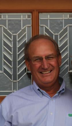 Gregor Goertz