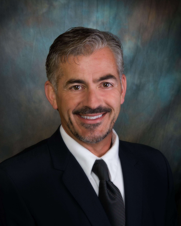 Jim Ippolito, PhD