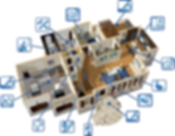 3D House with Icons Smaller.png