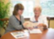 Social Work Staffing