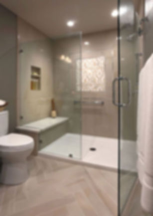 Accessible Shower with Grab Bar (1).jpg