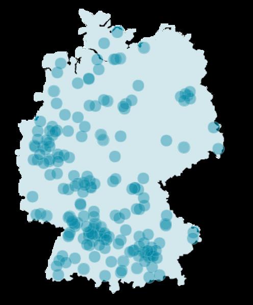 StadortkarteReferenzkundenWeb.png