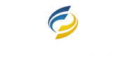 AcadoroLogo_Project-Center_hochweiss.png