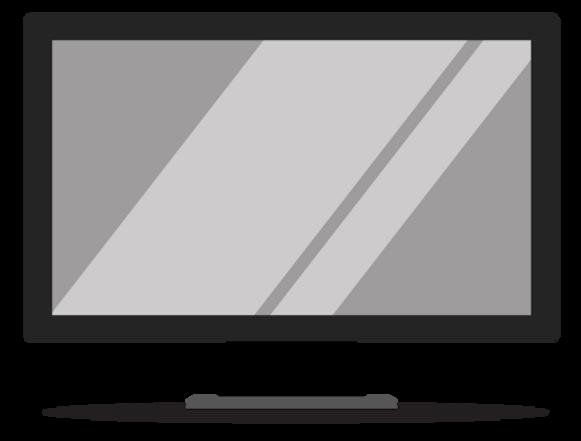 Videodisplay.png